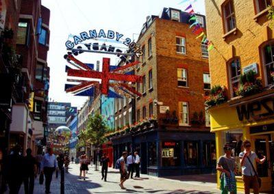 carnaby_street_3