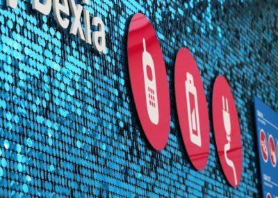 dexia_bank_4